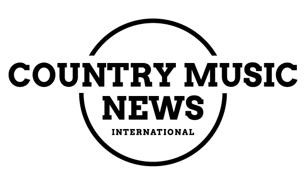 Country Music News International launches a new website