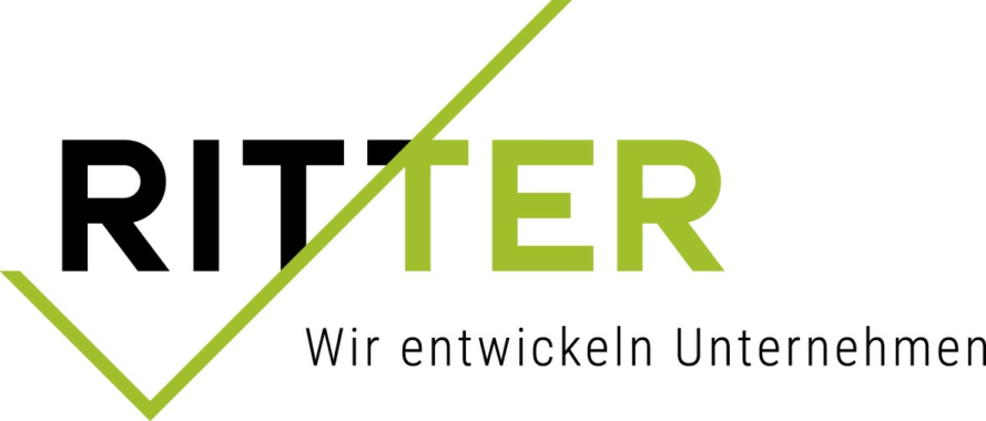 Unternehmensbericht Institut Ritter, 2. Halbjahr 2020