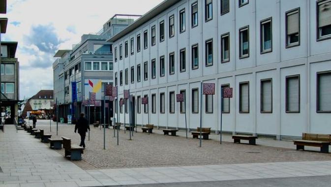 SEO Agentur hilft Unternehmen in Schwerin