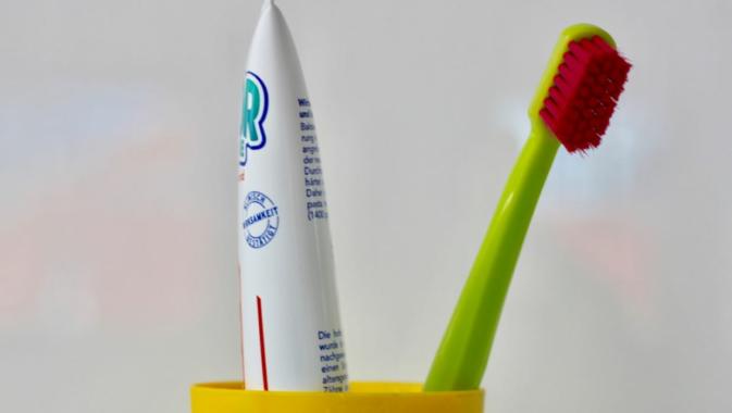 SEO Agentur verhilft Zahnärzten zu Internet Sichtbarkeit
