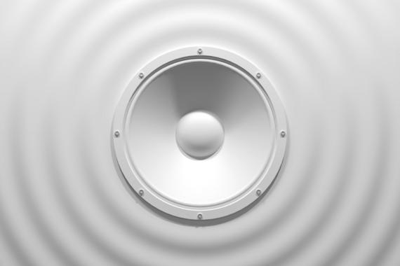Das Quadral Quintas 6500 II Lautsprecher Set in der exklusiven White Edition – jetzt bei HEIMKINO PARTNER 24