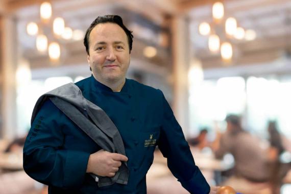 Teutoburger Ölmühle führt Gourmet-Öle mit TV-Spot ein