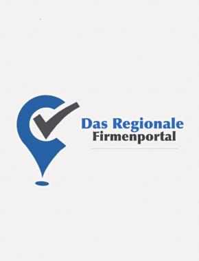 das regionale firmenportal