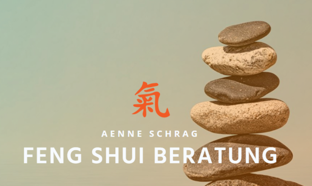 Welche Komponenten erhält eine Feng Shui Beratung?