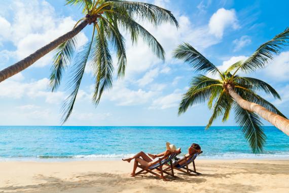 Neues Reiseportal mit Bestpreisgarantie – urlaubbilliger.com
