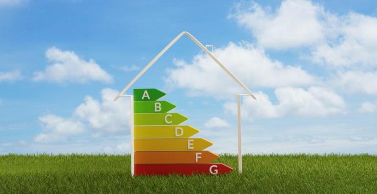 Gebäudeenergiegesetz erleichtert Sanierungen