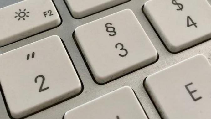 SEO Agentur sorgt für mehr Leads und Umsätze in Hildesheim