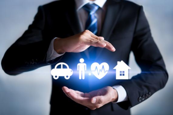 AMBA Versicherungen – zuverlässiger Partner für Gewerbe und Privat