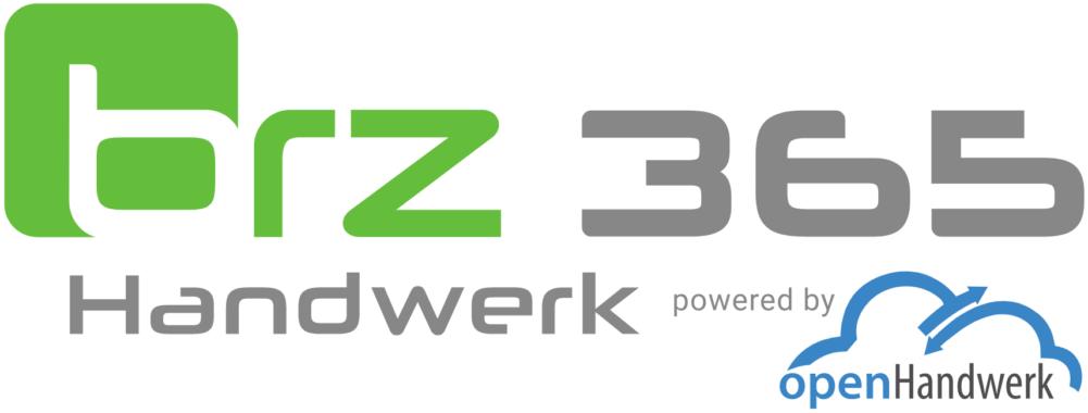 Startschuss für gemeinsame cloudbasierte Handwerkersoftware für das Bauhauptgewerbe