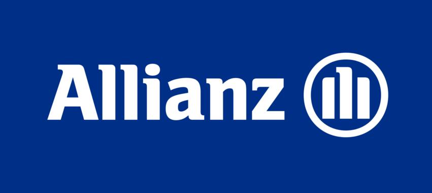 Allianz Angestelltenvertrieb Leipzig sucht Verstärkung
