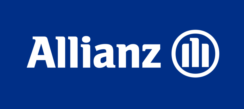 Allianz Angestelltenvertrieb Berlin: Erfolg braucht neue Gesichter
