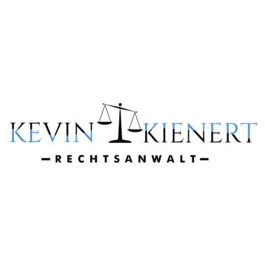 Service – Ehescheidung – Deutschland