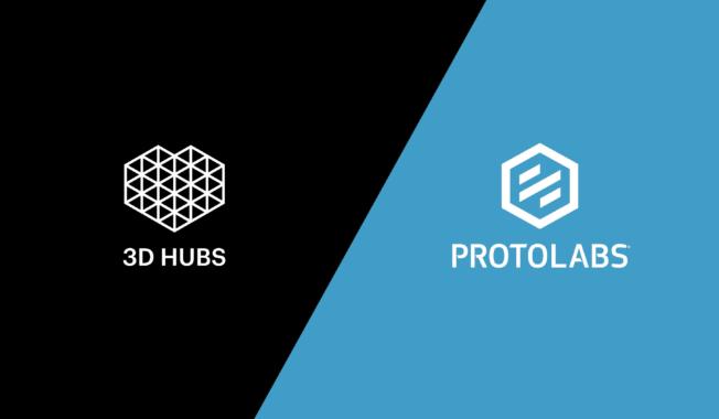 Protolabs schließt Vereinbarung zur Übernahme von 3D Hubs ab und schafft das weltweit umfangreichste digitale Fertigungsangebot für kundenspezifische