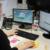 Die kostenlose und flexible AVA-Software von SIDOUN