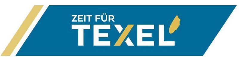 News 2021: Texel eröffnet neue Einblicke in seine besondere Inselnatur