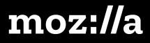 """Mozillas """"Internet Health Report 2020"""" identifiziert drei großen Bedrohungen für die Internet-Gesundheit"""