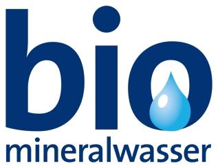 Bioverbände geschlossen für Qualitätsgemeinschaft Bio-Mineralwasser