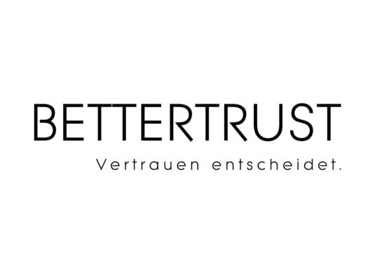 BETTERTRUST kommuniziert für börsengelistetes Cannabis-Unternehmen SynBiotic SE