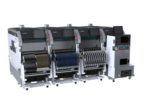 "Smart Factory: FUJI EUROPE CORPORATION verknüpft ""virtuelle"" und ""reale"" Produktionswelten"