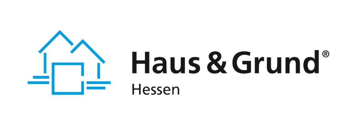 """Wetterextreme: Haus & Grund Hessen rät zu """"ehrlicher Risikoanalyse"""""""
