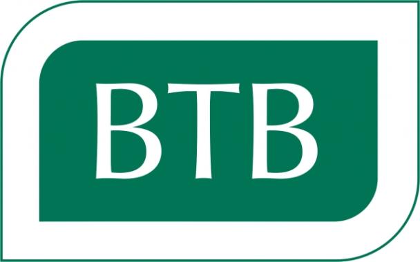 Olga Dudda übernimmt Schulleitung beim BTB-Bildungswerk