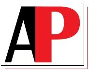 AP Management LORENZ® – Arbeits- & Personalvermittlung