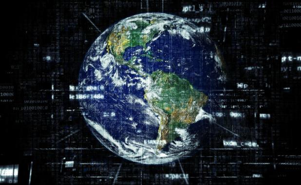 Besser spät als nie – BITMi zur Datenstrategie