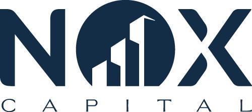 Portfolio-Transaktion: Nox Capital Group verkauft großes Bestandsimmobilienportfolio in Berlin
