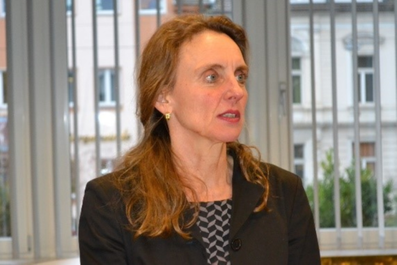 SC Lötters erhält Zuschlag für regionale Imagekampagne der Kunststoff-Initiative Bonn/Rhein-Sieg