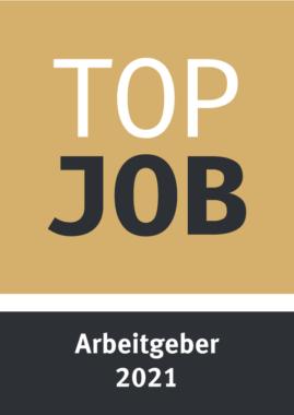IBsolution GmbH erhält Arbeitgeber-Auszeichnung