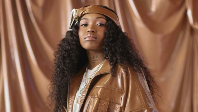 All Eyes On: Adidas & Beyonce bringen die dritte Kollektion an den Start