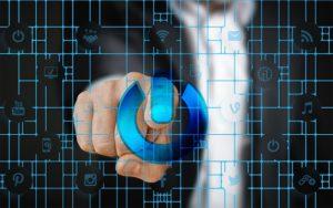 Digitale Transformation gemeinsam meistern: innovativer Service von Nabenhauer Consulting