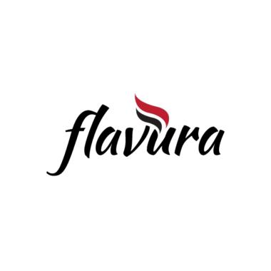 Tortenautomaten: Flavura erweitert Sortiment um Tortenautomat Kristall by Flavura