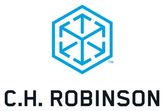 C.H. Robinson schließt wichtige Partnerschaft mit SAS in Nordamerika