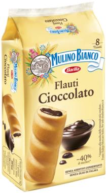 Italienische Lebensmittel einfach online bestellen
