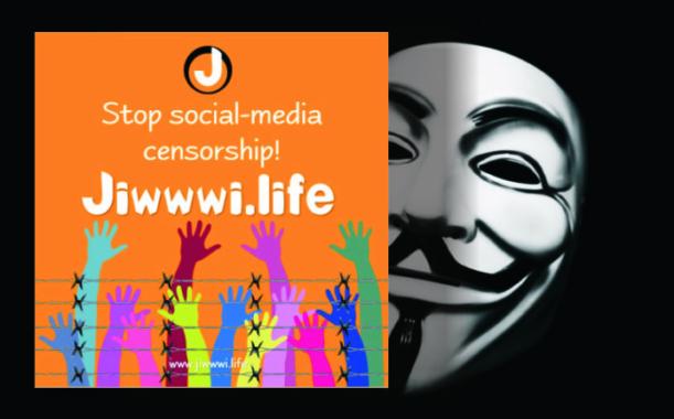 Meinungsfreiheit, der Feind der Eliten