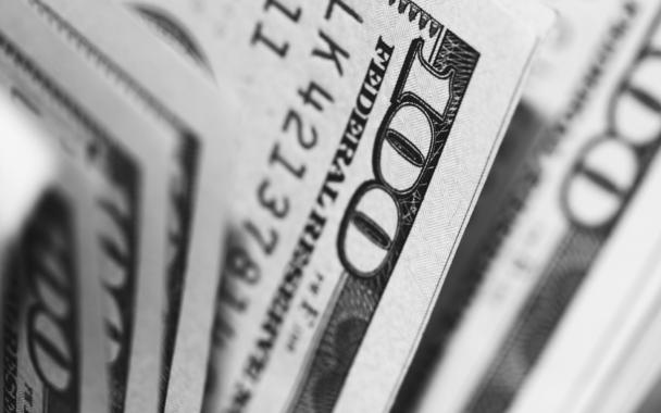 Finanzgericht Düsseldorf: Keine Steuerfreiheit für pauschale Zuschläge